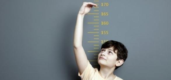 A mulher da Letônia e o homem da Holanda são os mais altos do planeta