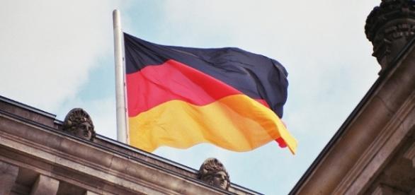 Alemania tras los ataques terroristas