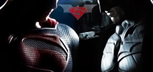 Allegados a DC confirman el éxito de la versión extendida de 'Dawn of Justice'