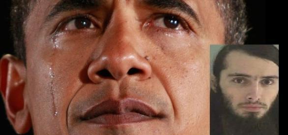 Barack Obama e o plano para sua morte