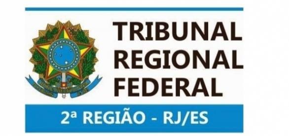 Concurso para o TRF 2ª região será concorrido, dizem professores