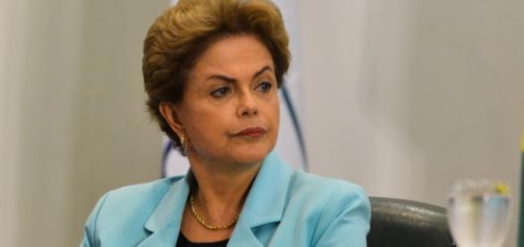 Dilma dеvе рrороr рlеbіѕсіtо роr novas еlеіçõеѕ em carta aberta.