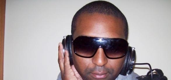 DJ Kadu Carioca - google.com , a música não para!