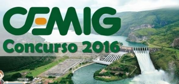 Inscrições 2016 - Concurso Cemig 2016 - net.br