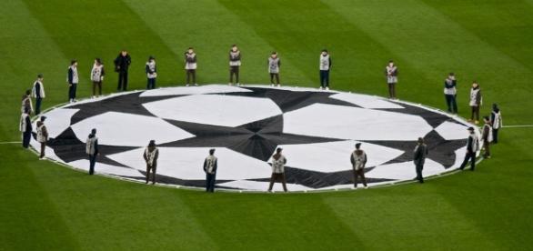 O FC Porto fica a conhecer o adversário no playoff da Champions League
