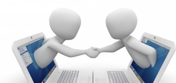 Pelo Sistema de Mediação Digital, acordos serão realizados pela Internet.