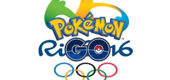 'Pokémon Go' não consegue atender a todos