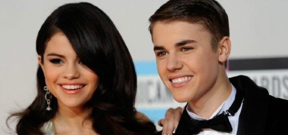 Selena Gomez e Justin Bieber podem ter trabalhado juntos