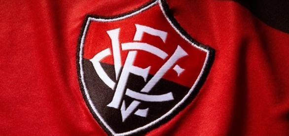Vitória x Coritiba: assista ao vivo na TV e internet