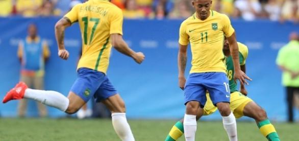 Brasil x Alemanha: assista ao jogo ao vivo na TV e online
