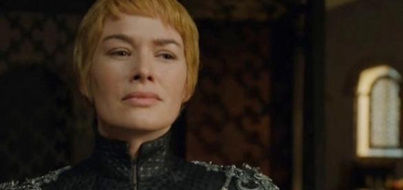 Cersei não terá nada a perder na sétima temporada (Foto: HBO/Divulgação)