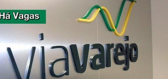 Empresa do grupo Via Varejo tem vagas para São Caetano
