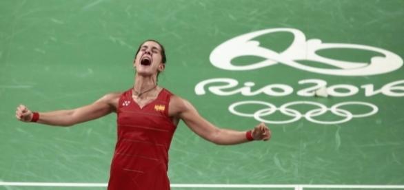 Juegos Olímpicos Rio 2016 en EL PAÍS - elpais.com