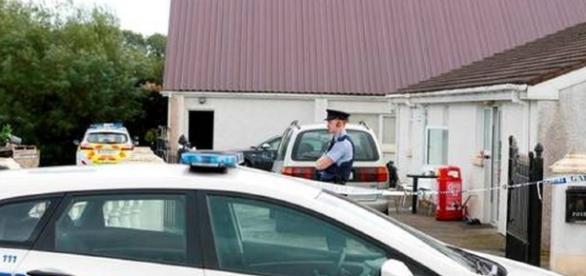 Peste 20 de români au ajuns sclavii unui grup format din alți 6 cetățeni români, în Irlanda