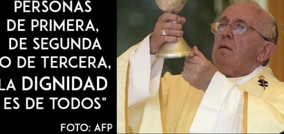 Cristianos Gays » Paraguay - cristianosgays.com