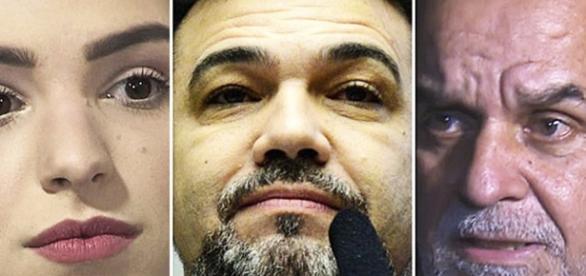 Investigações desmentiram acusações contra assessor político de Feliciano
