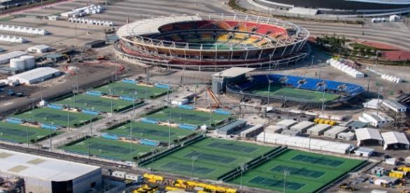 #JO Rio 2016 : un bilan très positif pour l'équipe de France
