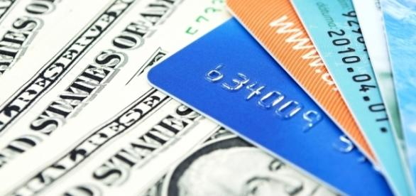Merchants' Need To Accept Cashless Payments | PYMNTS.com - pymnts.com