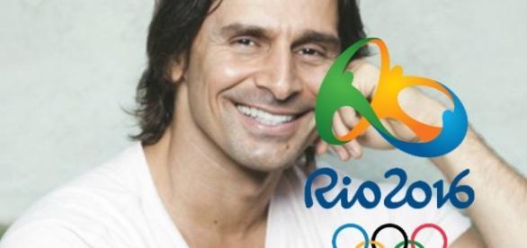Murilo Rosa vende ingresso falsificado para jogo do Brasil