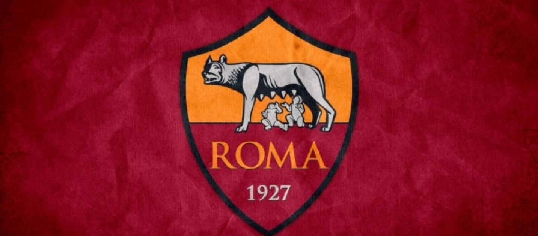 Roma Porto In Tv: Diretta Tv Roma-Porto 23-08-2016: Sarà Trasmessa Su