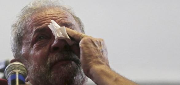 As notícias sobre a morte de Lula podem ser prematuras - PÚBLICO - publico.pt