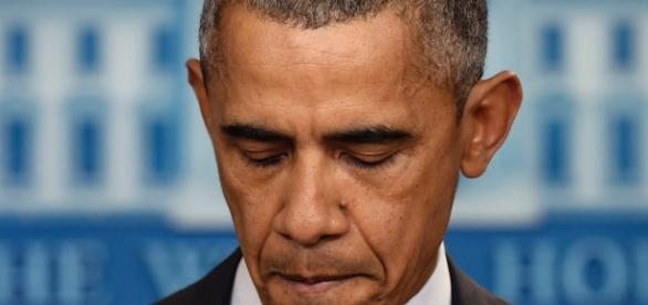 Barack Obama è sul punto di rivelare la verità sugli alieni?