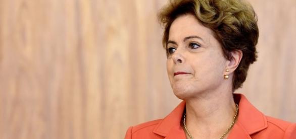 Delação de Odebrecht: Dilma pediu-lhe pessoalmente propina de R$12 ... - com.br