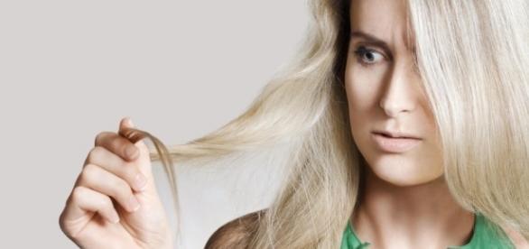 Hair Care Solutions - New You - NewYou.com - newyou.com