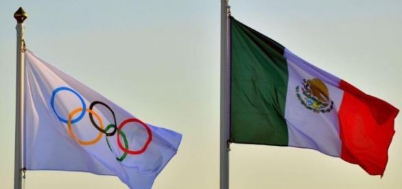 Las amenazas al olimpismo mexicano - atletasdemexico.com