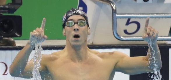 Los 10 momentos más destacados de los Juegos Olímpicos Río 2016 ... - as.com