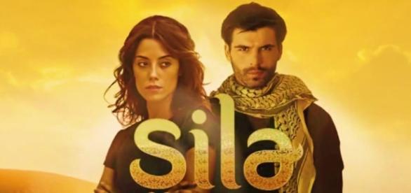 Os ciúmes de Sila com Boran gerará muitos conflitos nesta semana, na trama