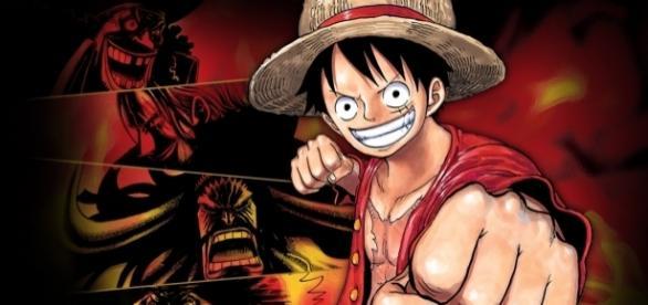Parece que todavía tendremos One Piece en el futuro. Fuente: ANN - See more at: http://anime.es/one-piece-esta-en-el-65-de-su-historia-