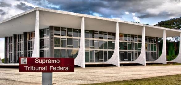 Citação a ministro do STF gera atrito entre Procuradoria Geral da República e ministros do Supremo
