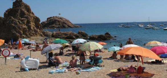 El turismo español sufrirá ya los efectos del Brexit aunque Reino ... - vozpopuli.com