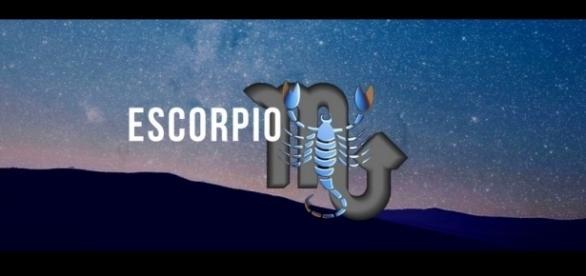 Escorpio: Mes definitivo para oficializar relación.