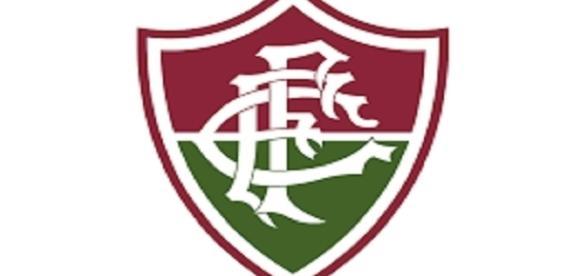Fluminense busca mais seis pontos no Brasileirão (Foto: Net Flu)