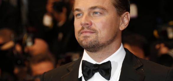 Sci-Tech - iheadlines.in Leonardo DiCaprio