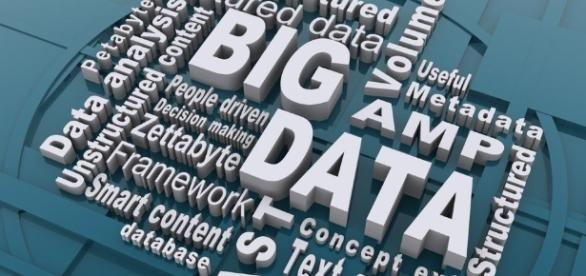 Big Data: Big Open Data: la boda entre el Big Data y el Open Data ... - elconfidencial.com