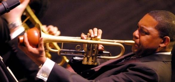 Bitácora: Lincoln Center Jazz Orchestra & Wynton Marsalis: Un ... - bitacoradelauditorio.com