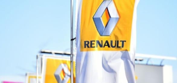 Comme Volkswagen, Renault aurait aussi truqué les tests