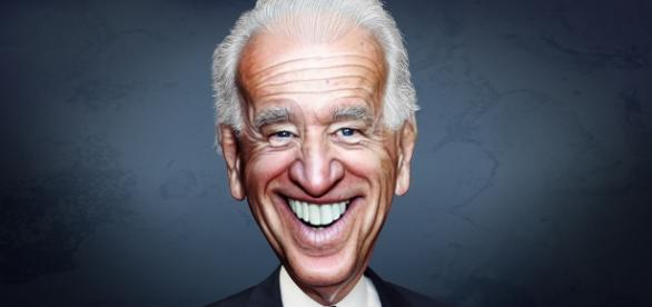 Flickr image of Vice President Joe Biden