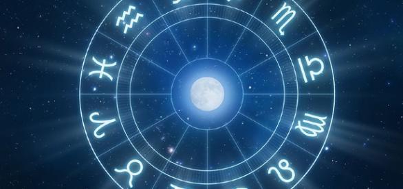 Horóscopo de hoje tem muitas surpresas; confira