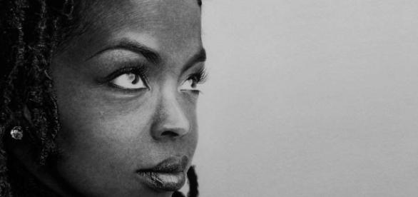 Lauryn Hill and TIDAL Host Pop Up Festival in Brooklyn – groovevolt.com