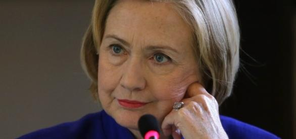 The Actual Benghazi Report Out Today And It Fingers Clinton And Obama - i-am-bored.com