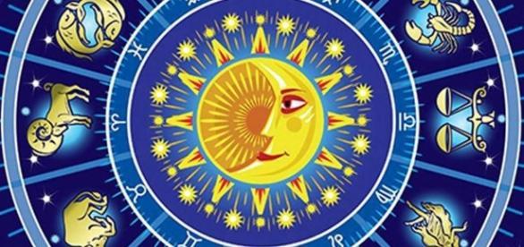 Horoscopo (parte 2) esta imperdível, confira.