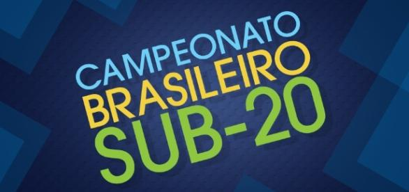 Inter x Corinthians: assista ao jogo, ao vivo, na TV e na internet