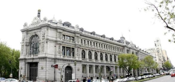 PIB - Producto Interior Bruto | EL PAÍS - elpais.com
