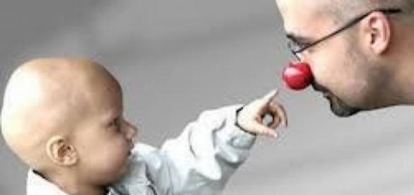 Saiba mais sobre tumores em criança e adolescentes