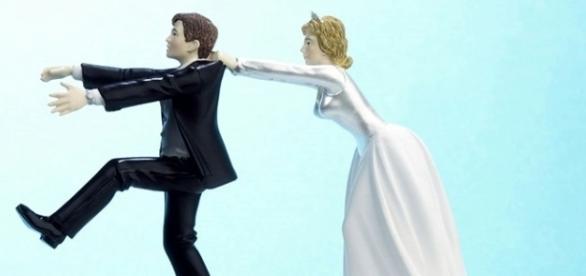 Saiba por que ele não quer casar com você.