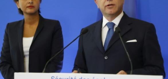 Sécurité fortement augmentée dans les écoles à la rentrée - liberation.fr